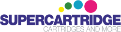 SuperCartridge